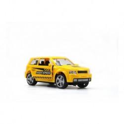 Carro Riger Control Remoto Power Drive Batería Recargable (Entrega Inmediata)