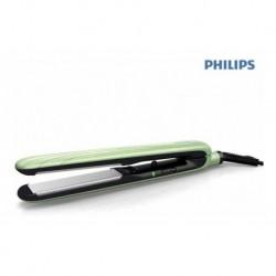 Plancha Para Cabello Philips (Entrega Inmediata)