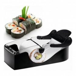 ¡ Elabora Sushi, Nueva Máquina Elabora Rollos Perfectos !! (Entrega Inmediata)