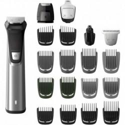 Afeitadora Philips Todo En 1 Barba Cuerpo Nariz Resiste Agua (Entrega Inmediata)