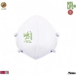 Tapabocas Respiradores N95 Life Niosh (Entrega Inmediata)