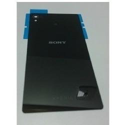Tapa Original Repuesto Sony Z3 Plus E6553 E6533 Z4 (Entrega Inmediata)