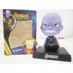 Base Para Celular De Advengers Thanos (Entrega Inmediata)