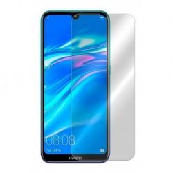 Protector Vidrio Templado 2d Huawei Y7 2019 (Entrega Inmediata)
