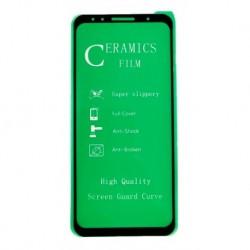 Vidrio Templado 5d Completo Huawei Mate 10 Lite Entrega In