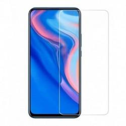 Protector Vidrio Templado 2d Huawei Y9s 2020 (Entrega Inmediata)