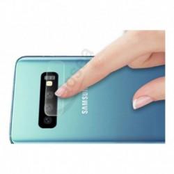 Protector Vidrio Cubre Lente Camara Samsung Galaxy S10e (Entrega Inmediata)
