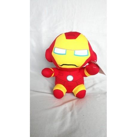 Ironman - Super Héroes Avangers - Marvel. 24 X 18 Cm (Entrega Inmediata)