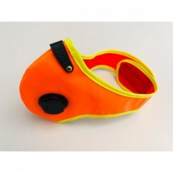 Mascaras Anti Polución + Filtro Repuesto (Entrega Inmediata)