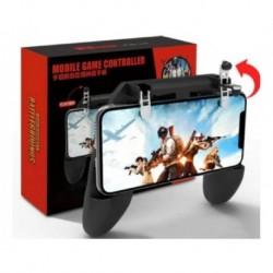Controlador Juego Celular Disparador Gatillo Gamepad Fornite (Entrega Inmediata)