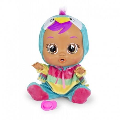 Cry Babies Loretta Bebés Llorones Lorita Ref. 91740 (Entrega Inmediata)