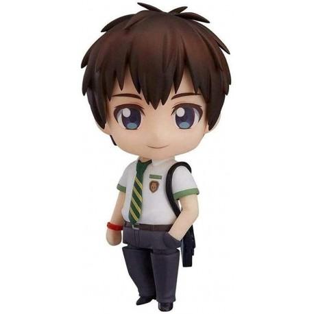 Figura Taki Tachibana Nendoroid 801 (Entrega Inmediata)