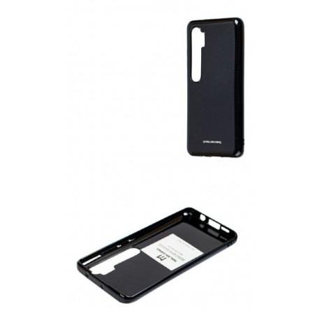 Funda Case Protector Premiun Molan Cano Xiaomi Note 10 (Entrega Inmediata)