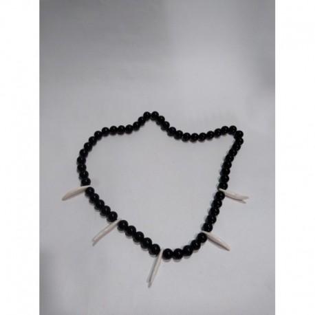 Inuyasha Collar (Entrega Inmediata)