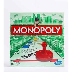Monopoly Modular Ref:16901 Hasbro (Entrega Inmediata)