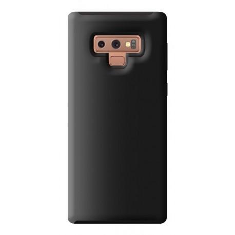 Estuche Funda Forro Samsung Note 9 Entrega Inmediata (Entrega Inmediata)