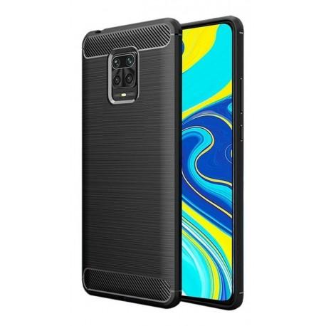 Estuche Funda Forro Xiaomi Mi Note 9 Pro (Entrega Inmediata)