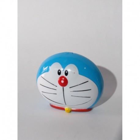 Doraemon Estuche Porta Lentes De Contacto Con Espejo 2 (Entrega Inmediata)