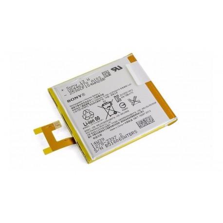 Batería Xperia E3 D2206 Original (Entrega Inmediata)
