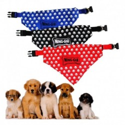 Collares De Pañoleta Para Perros Raza Pequeña O Cachorros (Entrega Inmediata)