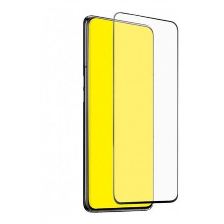 Vidrio Templado 5d Full Cover Motorola G8 Power (Entrega Inmediata)