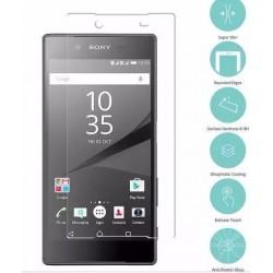 Protector Pantalla Vidrio Frontal Sony Xperia Z5 Premium 5,5 (Entrega Inmediata)