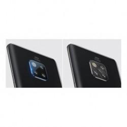 Protector Vidrio Cubre Lente Camara Huawei Mate 20 (Entrega Inmediata)