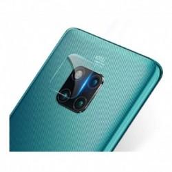 Protector Vidrio Cubre Lente Camara Huawei Mate 20 Pro (Entrega Inmediata)