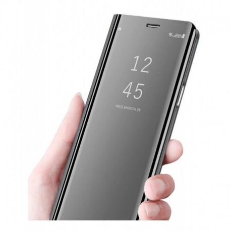 Funda Estuche Flip Cover De Lujo Samsung S11 (Entrega Inmediata)