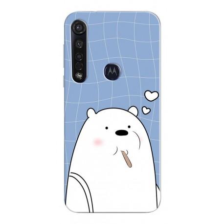 Funda Personalizado Escandalosos Love iPhone Samsung Huawei (Entrega Inmediata)