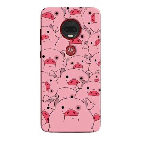 Funda Personalizado Gravity Falls iPhone Samsung Huawei (Entrega Inmediata)