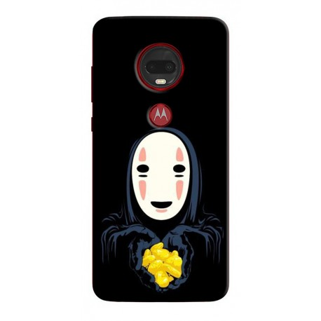 Funda Estuche Personalizado Sin Cara iPhone Samsung Huawei (Entrega Inmediata)