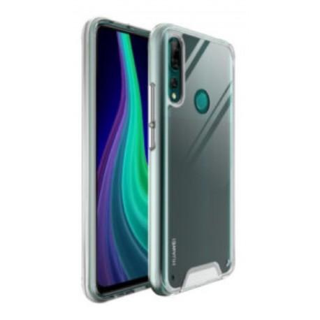 Funda Original Antiimpacto Clean Space Huawei Y9 Prime 2019 (Entrega Inmediata)