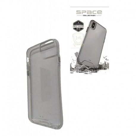 Protector Original Clean Space Military iPhone SE 2020 (Entrega Inmediata)