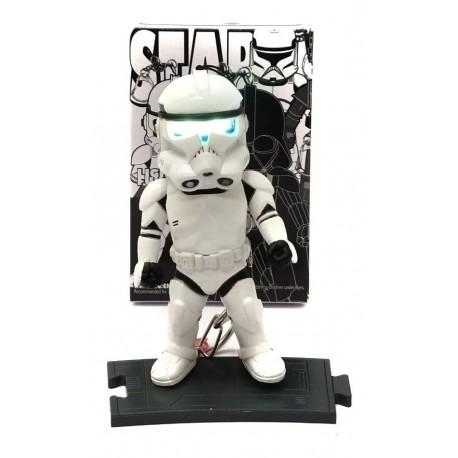 Star Wars Stormtrooper Figura En Caja (Entrega Inmediata)