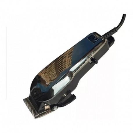 Maquina De Afeitar Para Caballero Gm-1030 (Entrega Inmediata)