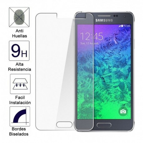 Kit Protector Funda Lujo + Vidrio / Samsung Galaxy J5 (Entrega Inmediata)