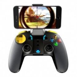 Control Ipega Pg 9118 Dorado Gamepad Celular iPhone Android (Entrega Inmediata)