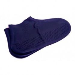 Protector Zapatos Impermeable Latex Funda Cubre Lluvia (Entrega Inmediata)