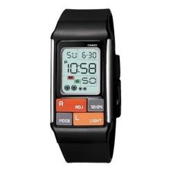Reloj Casio Ldf52 Poptone Resiste Agua Original Envio Hoy (Entrega Inmediata)