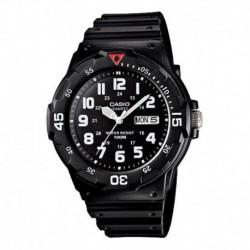 Reloj Casio Mrw 200h Resiste Agua 100m Original Garantizado (Entrega Inmediata)
