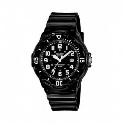 Reloj Casio Mujer Lrw 200h Original Garantía Resiste Agua (Entrega Inmediata)