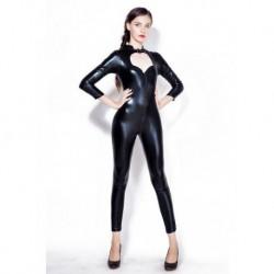 Disfraz Gatubela Mujer Halloween (Entrega Inmediata)