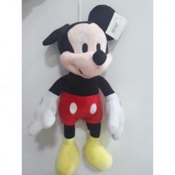 Peluche Mickey Minie Mouse (Entrega Inmediata)