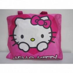 Maleta Bolso Hello Kitty (Entrega Inmediata)