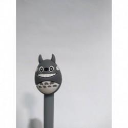 Mi Vecino Totoro Esfero Lapicero Bolígrafo Totoro Sonrisa (Entrega Inmediata)