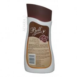 Crema Exfoliante Bell Franz (Entrega Inmediata)