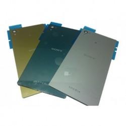 Tapas Repuesto Sony Xperia Z5 Premium (Entrega Inmediata)