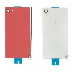Tapa Trasera Xperia Z5 Compact Mini (Entrega Inmediata)