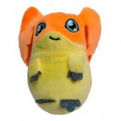 Digimon Peluche Patamon (Entrega Inmediata)